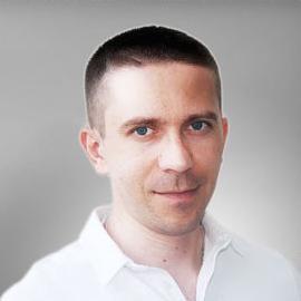 Krzysztof Kempiński