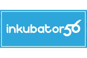 Inkubator56