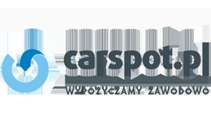 CarSpot.pl