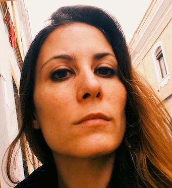 Maria Meler